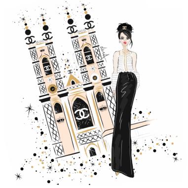 london-loves%ef%bb%bf-fashion-illustrations-12