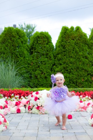 baby-girls-first-birthday-photoshoot-01