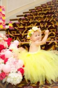 baby-girls-first-birthday-photoshoot-14