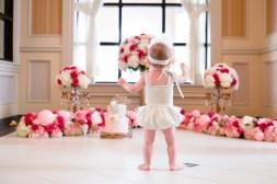 baby-girls-first-birthday-photoshoot-21