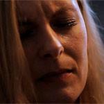 Smasheroo by Sweet Home Films LLC. Written by James Howard