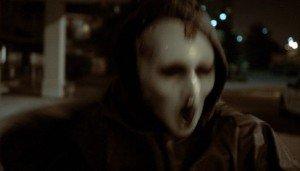 ghostface1-300x171