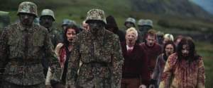 Dead-Snow-2-Red-vs.-Dead-2014-movie-dod-sno2-3