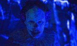 Clown film by Eli Roth 2015