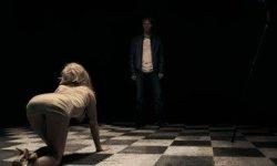 Extreme Horror - A Serbian Film