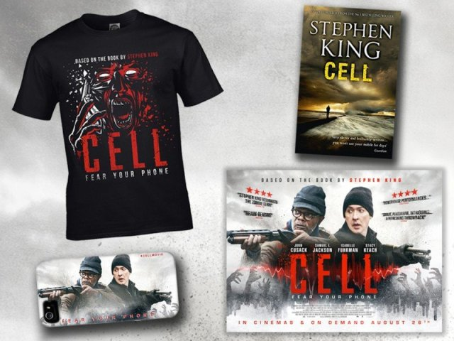 CELL comp bundle-final
