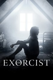 The Exorcist TV Show