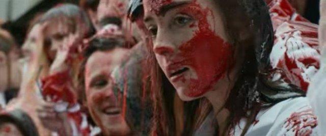raw-cannibal-film