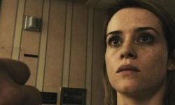 Unsane - Claire Foy