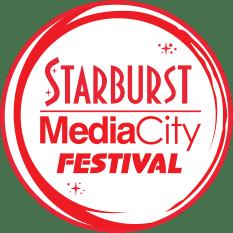 Starburst Media City Festival