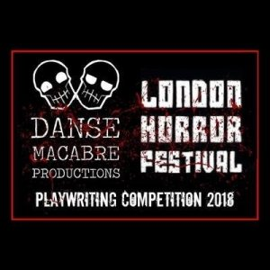 LHF 2018 playwriting comp