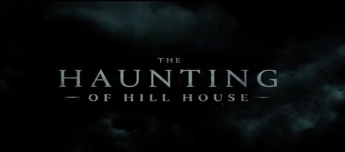 haunting_hill_house