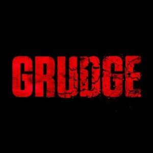 Grudge 2019 promo still