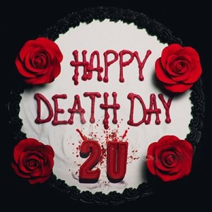 Happy Death Day 2U promo