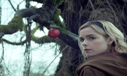 sabrina-by-apple-tree