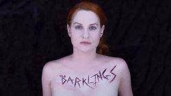 Vault Festival: The Darklings