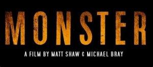 monster-film-poster