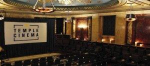 temple-cinema