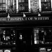 7 Pubs Históricos