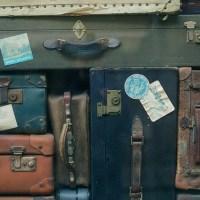 10 dicas para uma mala perfeita para Londres