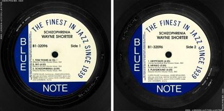 Wayne-Shorter-Schitzophrenia-labelsr-2000-LJC