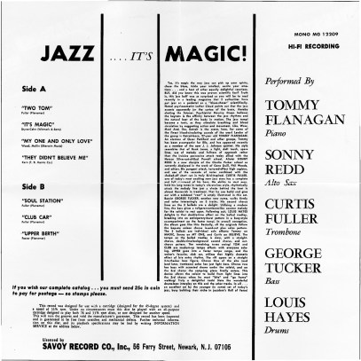 jazz-it-s-magic-2-picture-ljc1800