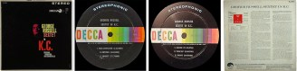 george-russel-sextet-in-k-c-jazz-lp-decca