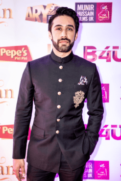 actor-ali-rehman-khan-in-janaan