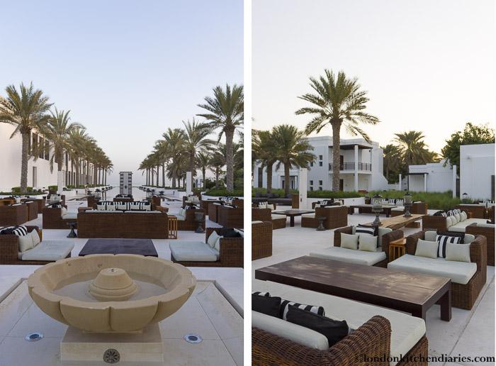 Oman twin-3