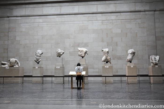 British Museum-13