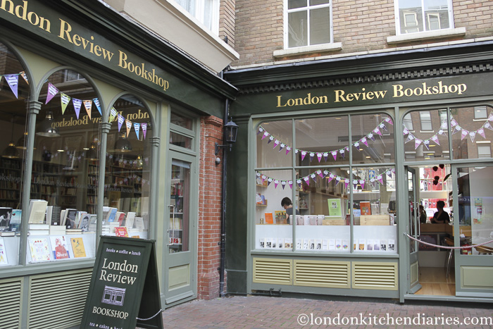 London Review Bookshop-2