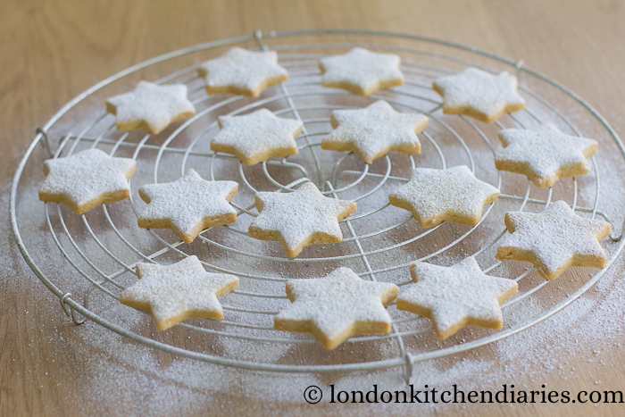 great grandma's christmas biscuits-16