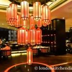 Spice Market at W Doha Hotel & Residences