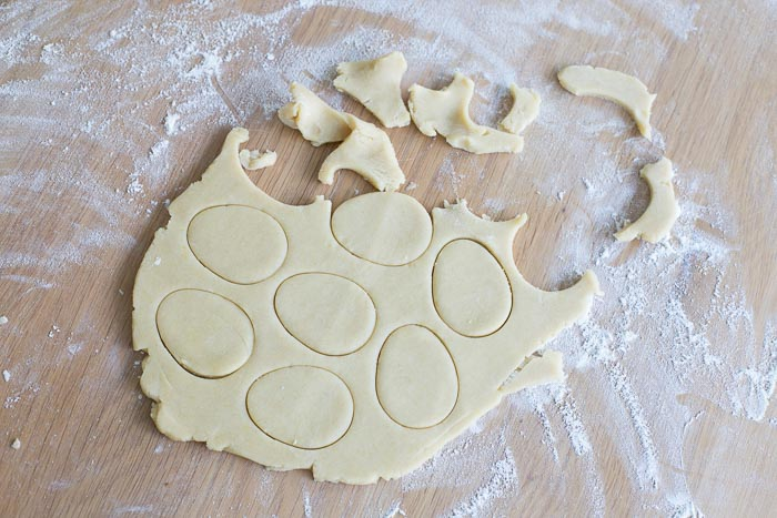 Easter Butter Biscuits-8314