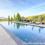 Glamorous Downtime at Six Senses Douro Valley, Portugal