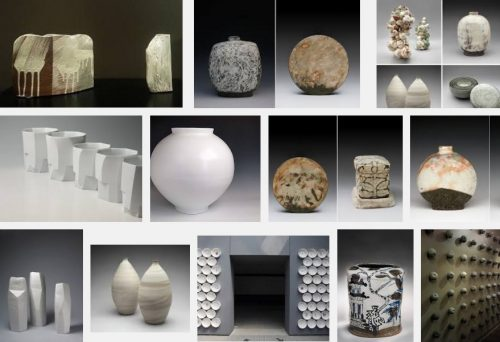 Featured image for post: Ceramics: Art or Craft?