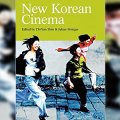 Thumbnail for post: Review: New Korean Cinema (Julian Stringer, Shin Chi-yun)