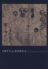 Judith G. Smith (ed): Arts of Korea