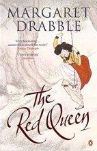 Margaret Drabble: The Red Queen