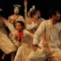 Thumbnail for post: Yohangza's Midsummer Night's Dream. Go see it.
