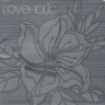 Thumbnail for post: Loveholic #1: F.L.O.R.I.S.T