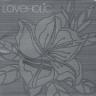 Loveholic Florist