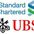 Thumbnail for post: Standard Chartered steers clear, UBS plunges in