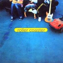 Roller Coaster 내게로 와