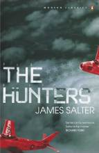 James Salter: The Hunters