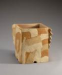 Roe Kyung-jo: Marbling Vase