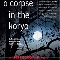 Thumbnail for post: Books review: James Church — A Corpse in the Koryo