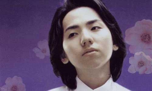 Llim Hyung-joo