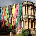 Thumbnail for post: Choi Jeong-hwa Welcome in Wolverhampton