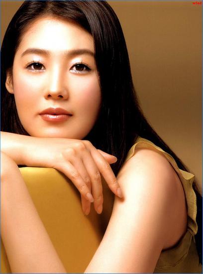 Hwang Soo-jeong